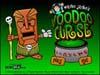 GameScreenshot-Voodoo[1].jpg